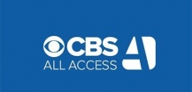 CBS commande 3 séries : Strange Angel, No Activity et $1